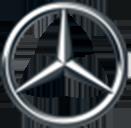 Mercede Logo